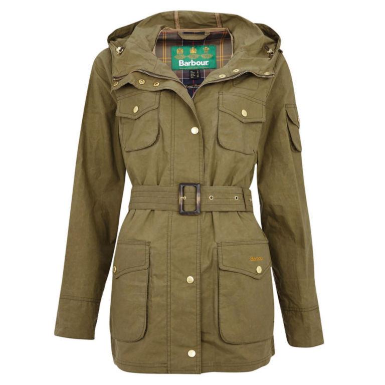 Barbour® Collins Showerproof Jacket -  image number 5
