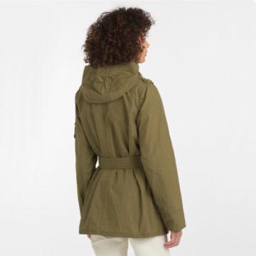 Barbour® Collins Showerproof Jacket -  image number 1