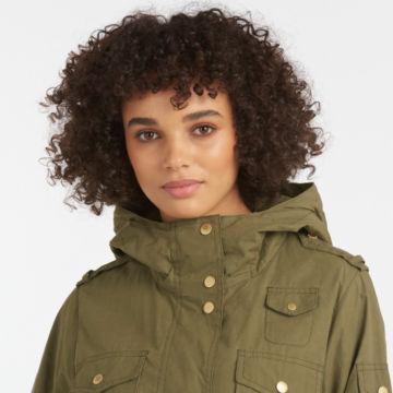 Barbour® Collins Showerproof Jacket -  image number 2