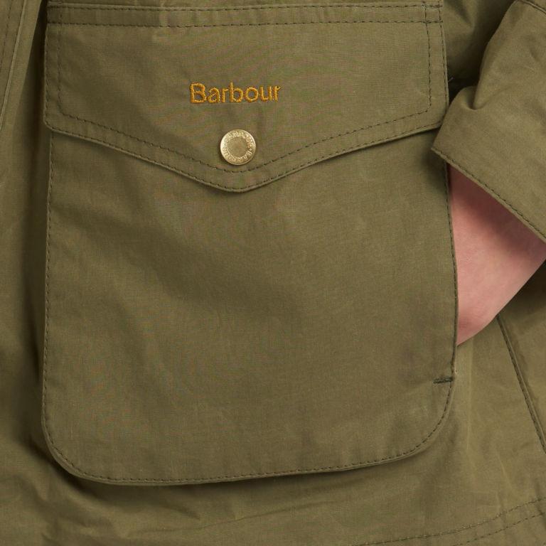 Barbour® Collins Showerproof Jacket -  image number 3