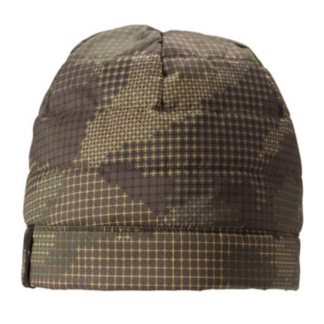 PRO Insulated Beanie -