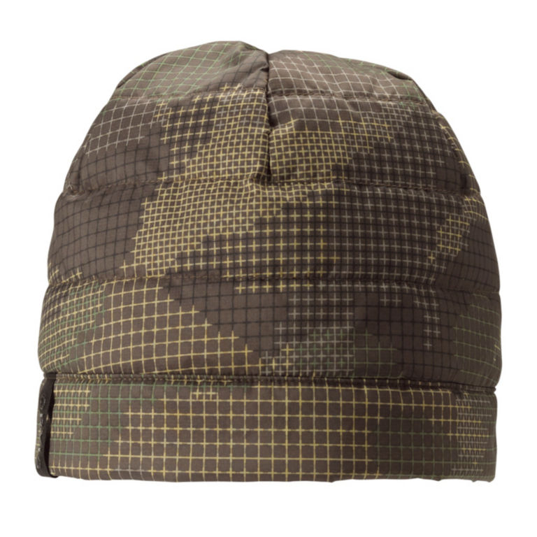 PRO Insulated Beanie -  image number 0