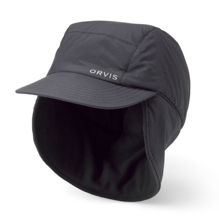PRO Insulated Cap -  image number 0