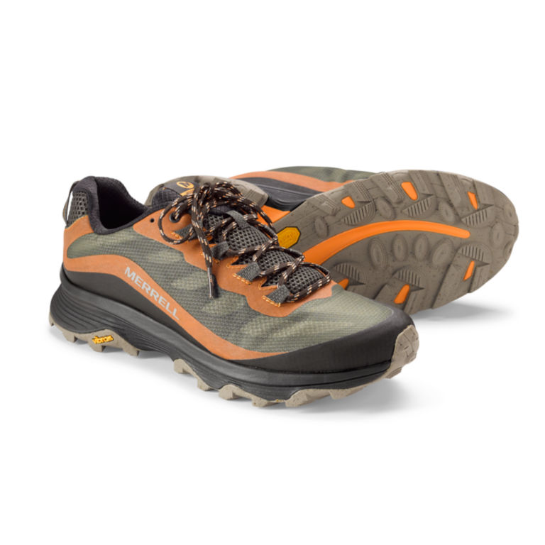 Merrell® Moab Speed -  image number 0