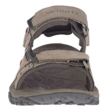 Merrell® Moab Drift 2 Strap Sandals -  image number 1