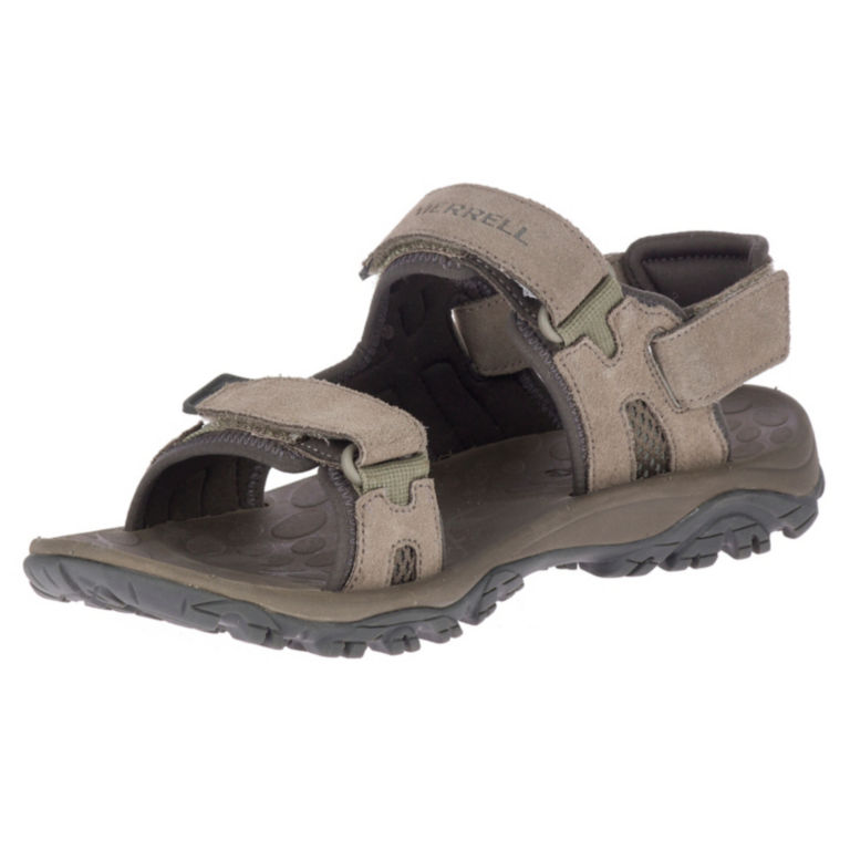 Merrell® Moab Drift 2 Strap Sandals -  image number 3