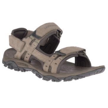 Merrell® Moab Drift 2 Strap Sandals -