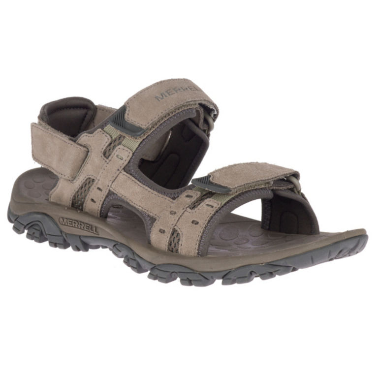 Merrell® Moab Drift 2 Strap Sandals -  image number 0