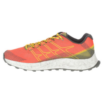 Merrell® Moab Flight Trail Runners -  image number 3