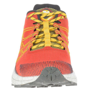 Merrell® Moab Flight Trail Runners -  image number 1