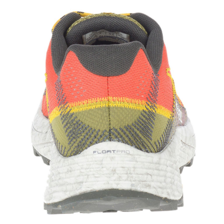 Merrell® Moab Flight Trail Runners -  image number 2