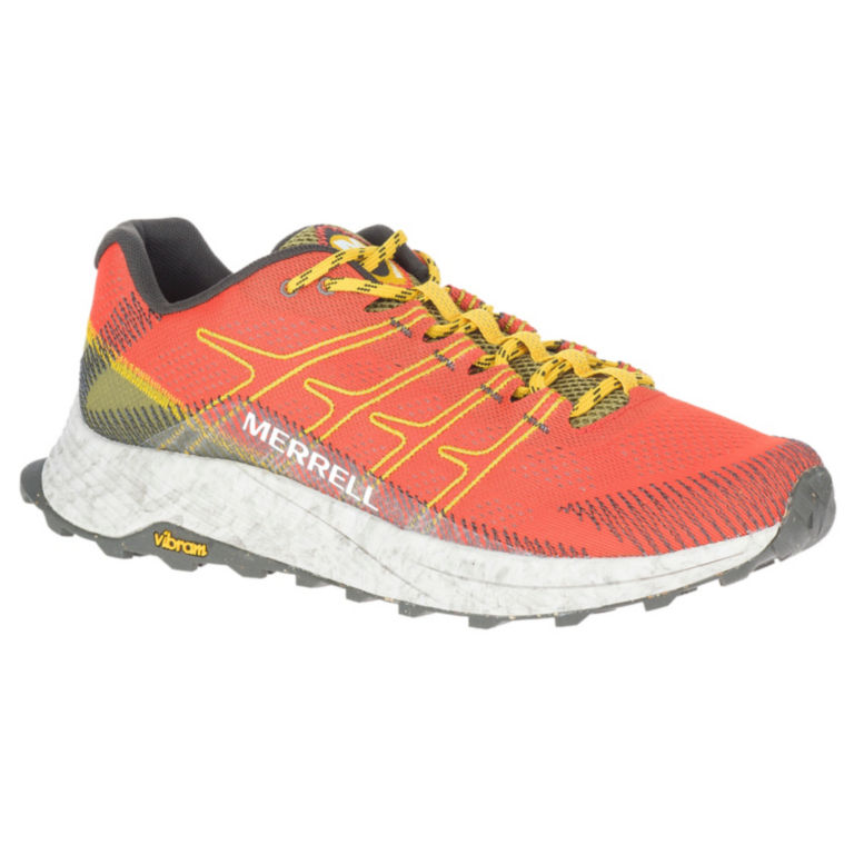 Merrell® Moab Flight Trail Runners -  image number 0
