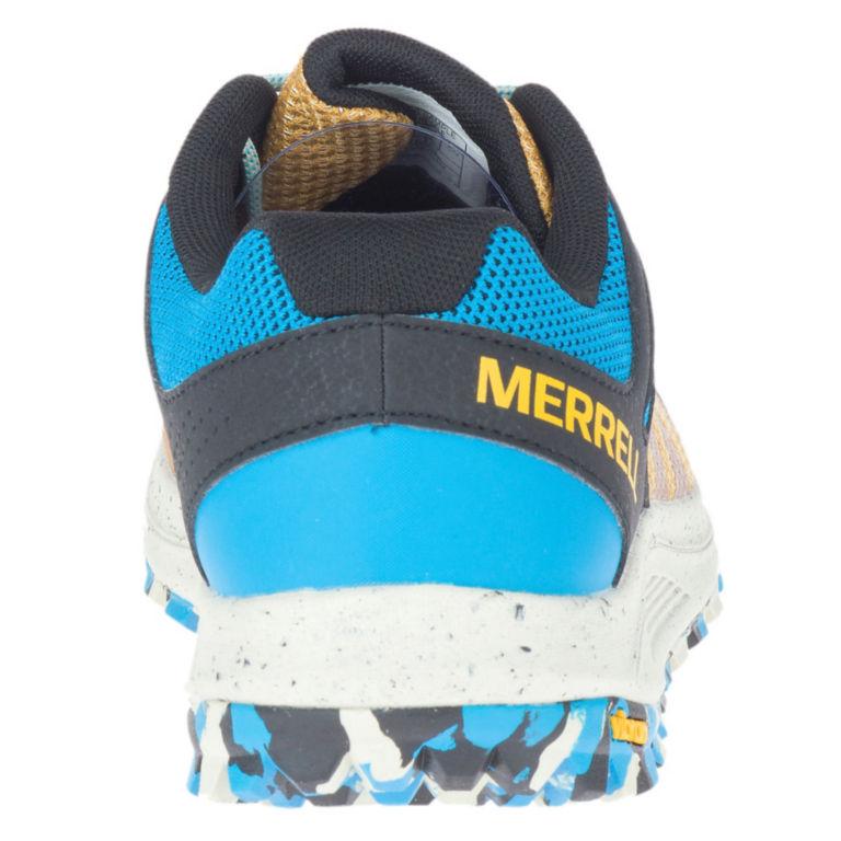 Merrell® Nova 2 -  image number 2