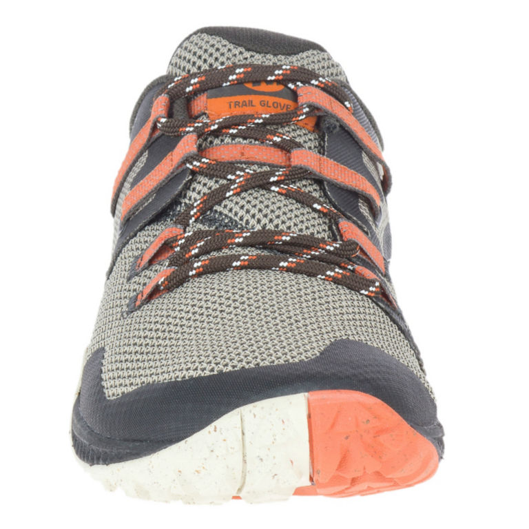Merrell® Trail Glove 6 Shoes - BELUGA image number 1