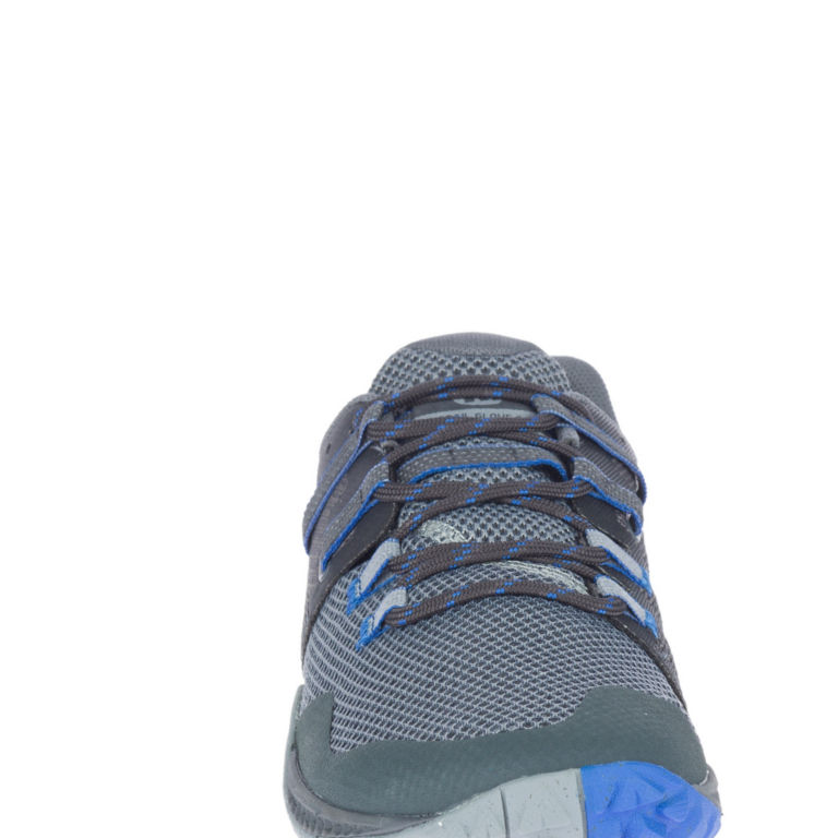 Merrell® Trail Glove 6 Shoes -  image number 1