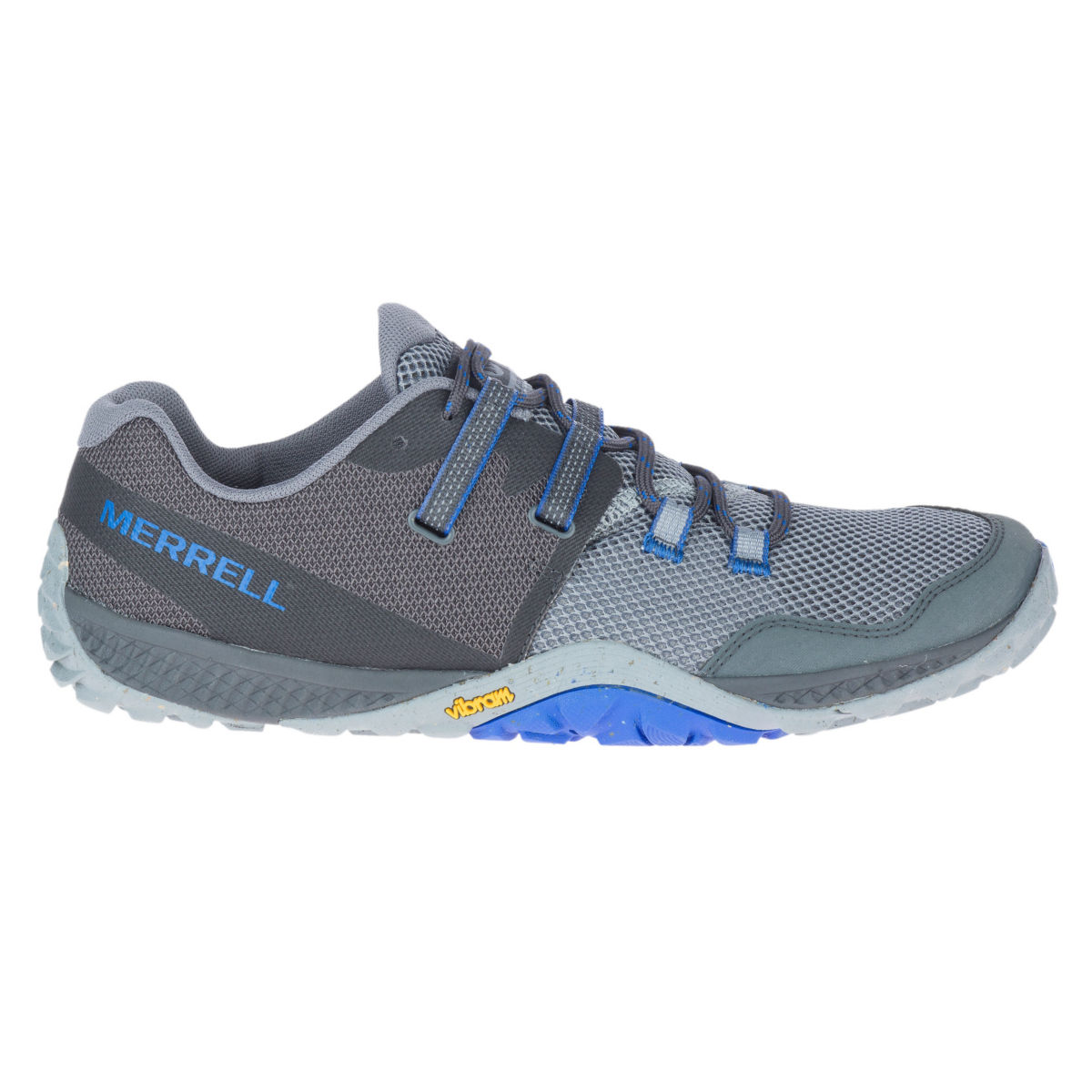 Merrell® Trail Glove 6 Shoes - image number 0