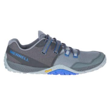 Merrell® Trail Glove 6 Shoes -