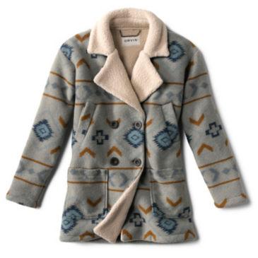Montana Morning® Fleece Jacket -