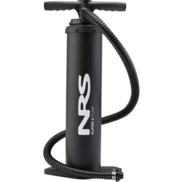 NRS Super 2 Pump -
