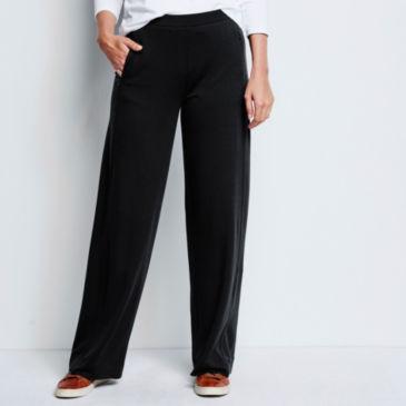 2-Mile Wide-Leg Pants -