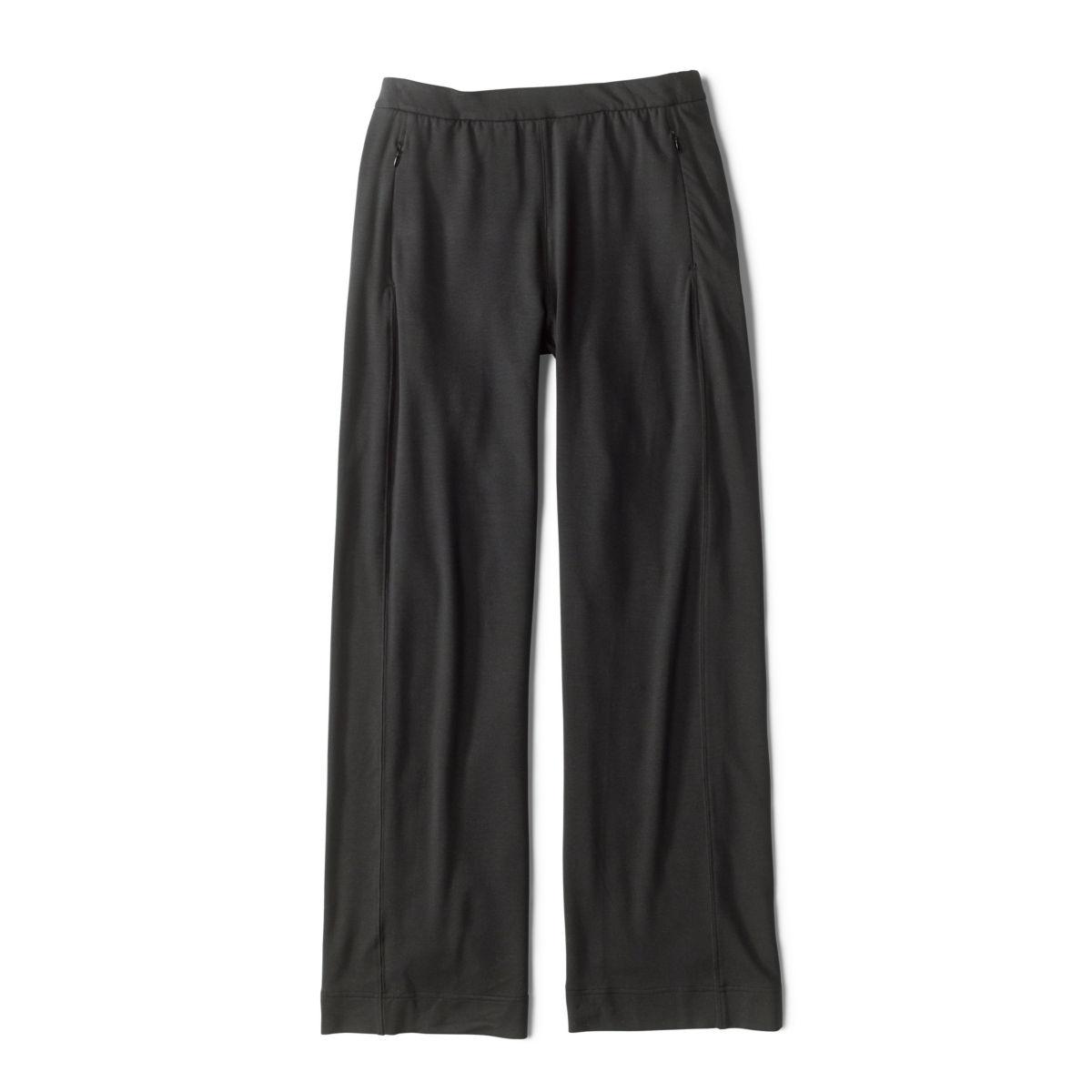 2-Mile Wide-Leg Pants - image number 0