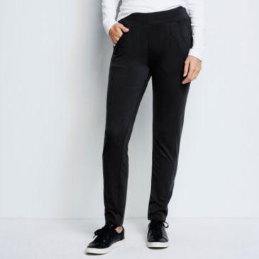 2-Mile Pants -