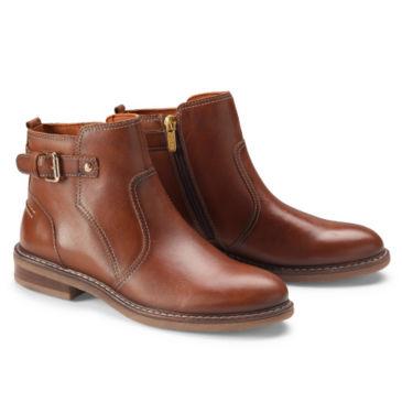 Pikolinos® Aldaya Boots -