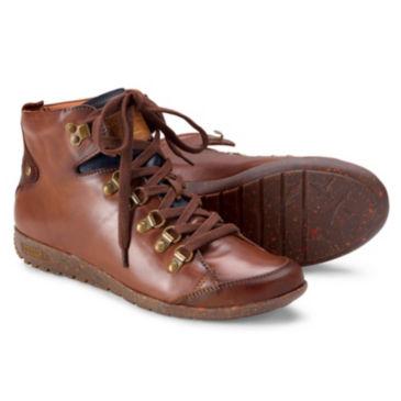 Pikolinos® Lisboa Leather Sneakers -