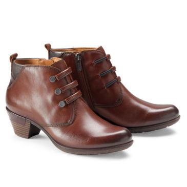 Pikolinos® Rotterdam Booties -