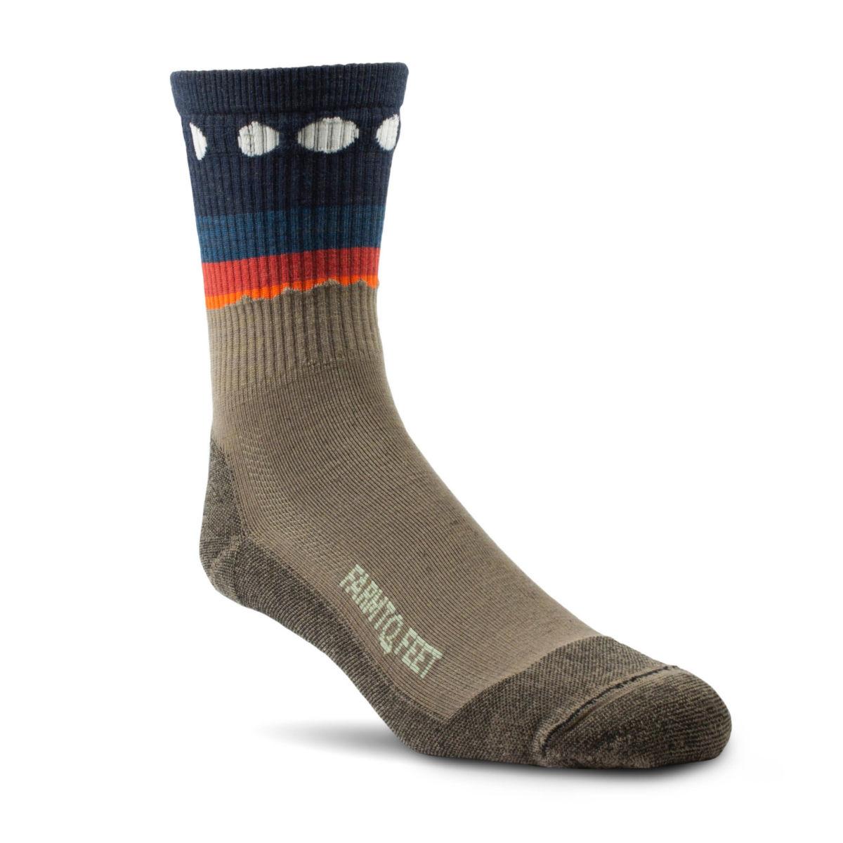 Farm To Feet® Flagstaff Socks - image number 0
