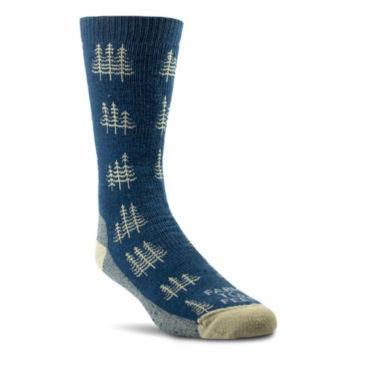 Farm To Feet® Cokeville Socks -