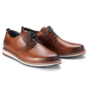 Pikolinos® Berna Lace-Up Shoes -  image number 0