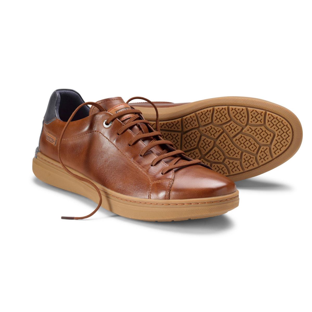 Pikolinos® Begur Sneakers - CUEROimage number 0