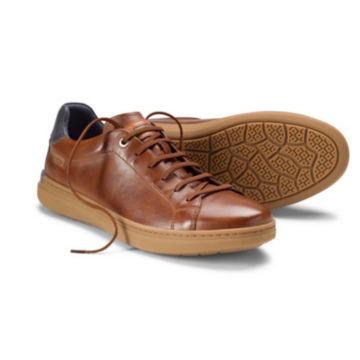 Pikolinos® Begur Sneakers - CUERO image number 0