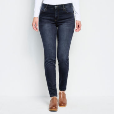 Kut From The Kloth® Diana High-Rise Fab Ab Skinny Jeans -