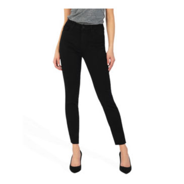 Kut From The Kloth® Donna High-Rise Skinny Jeans -