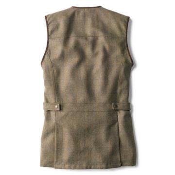 Laksen Glenogil Shooting Vest -  image number 1