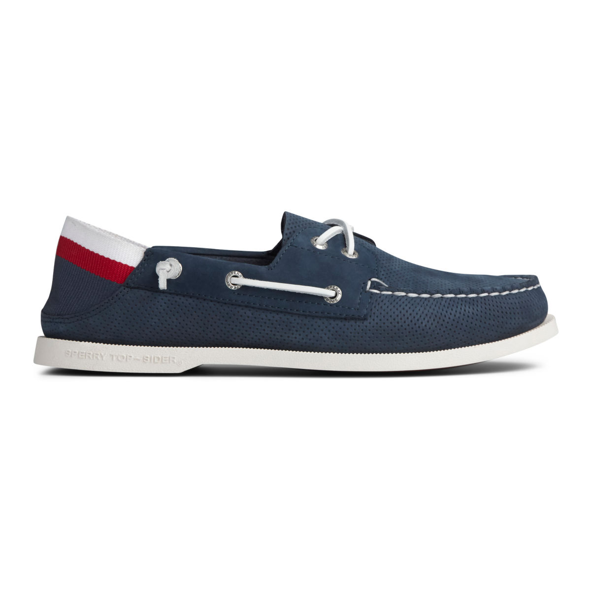 Sperry® Authentic Original 2-Eye - image number 0