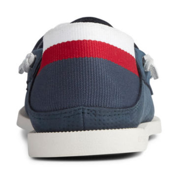 Sperry® Authentic Original 2-Eye -  image number 1
