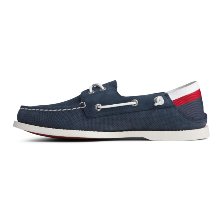 Sperry® Authentic Original 2-Eye -  image number 3