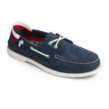 Sperry® Authentic Original 2-Eye -  image number 2
