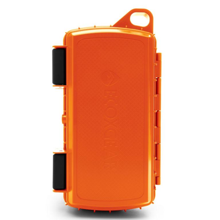 ECOXGEAR Extreme 2 Phone Case -  image number 2