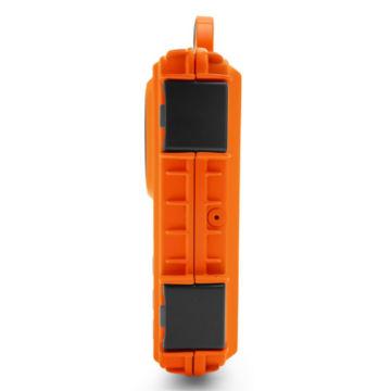 ECOXGEAR Extreme 2 Phone Case -  image number 1
