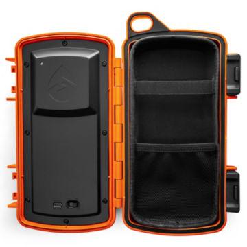 ECOXGEAR Extreme 2 Phone Case -  image number 4