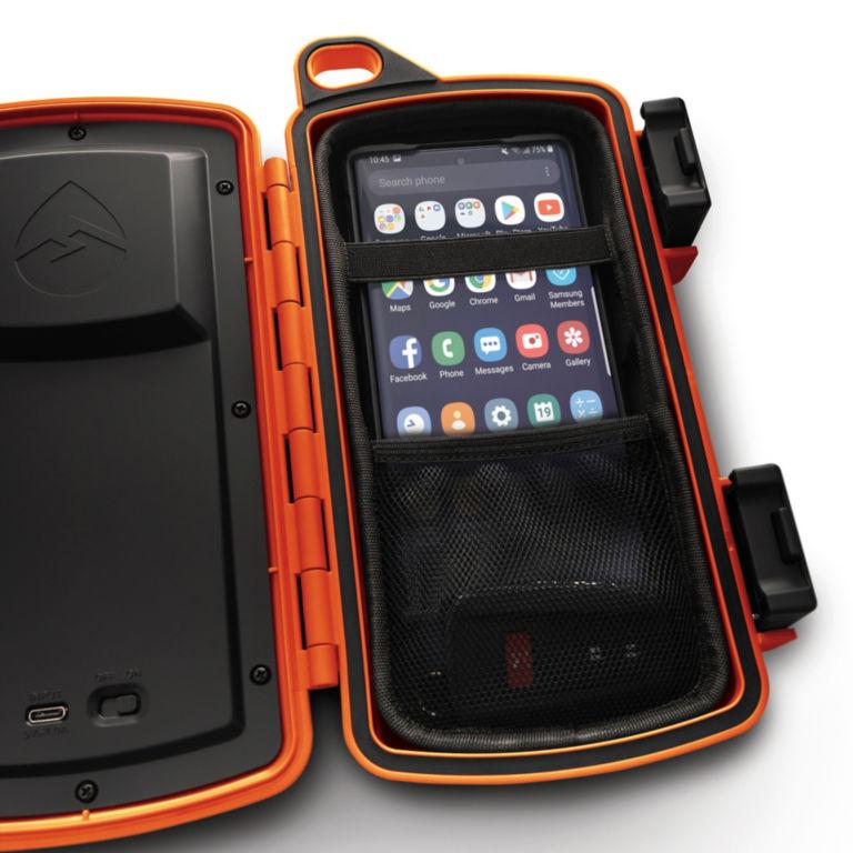 ECOXGEAR Extreme 2 Phone Case -  image number 3