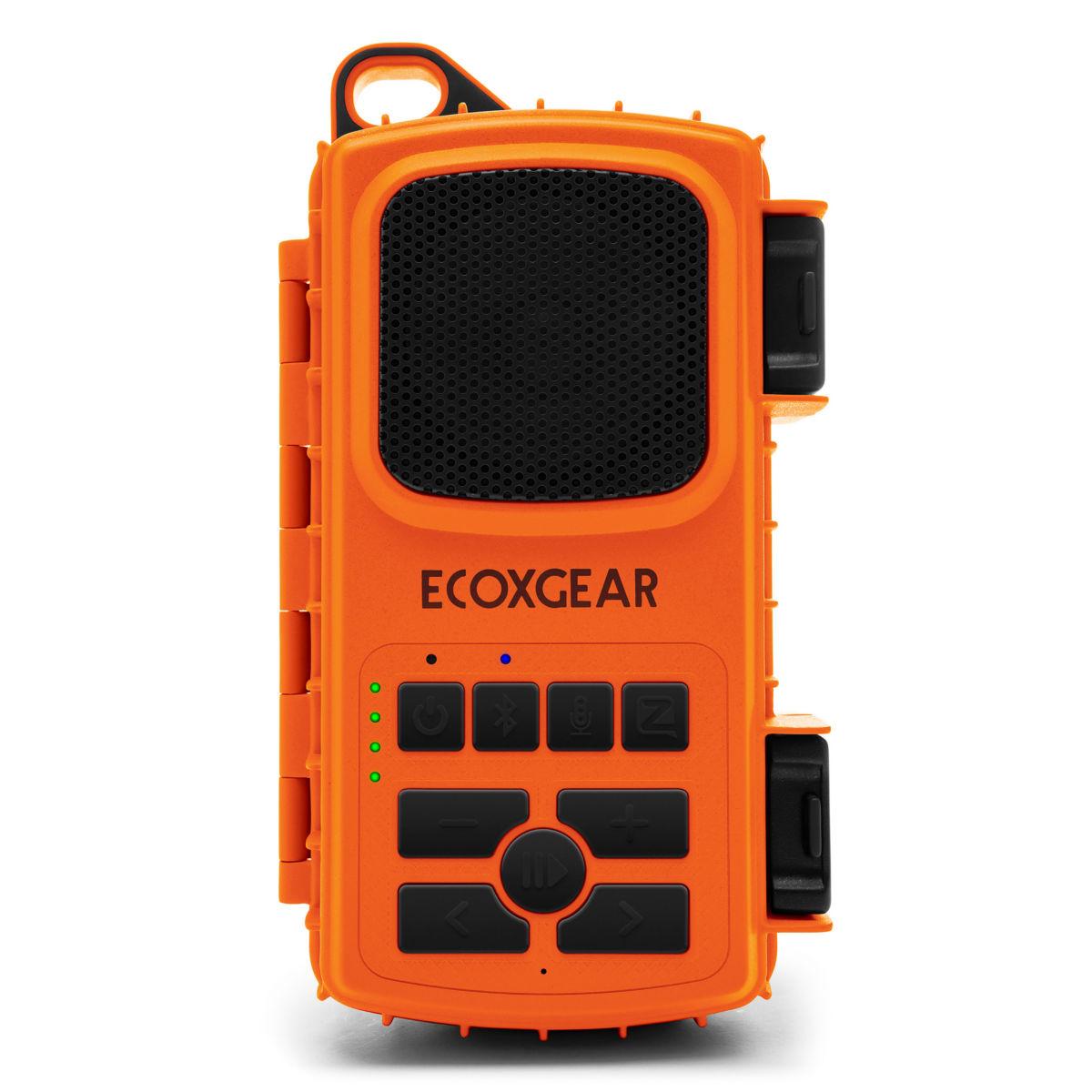 ECOXGEAR Extreme 2 Phone Case - image number 0