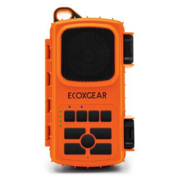 ECOXGEAR Extreme 2 Phone Case -