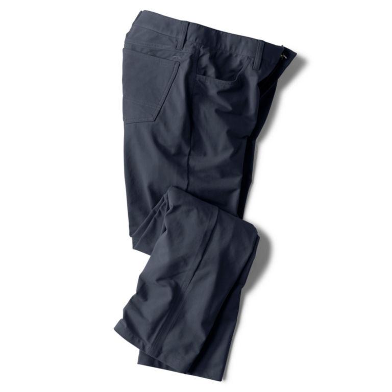 W.F.H. Pants -  image number 1