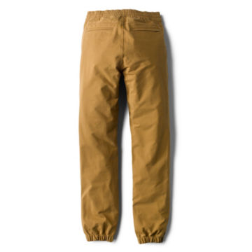 W.F.H. Joggers -  image number 2