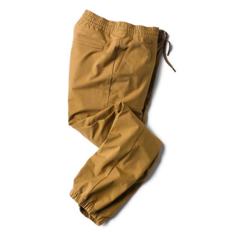 W.F.H. Joggers -  image number 1